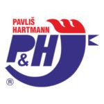 Pavliš a Hartmann, s.r.o.
